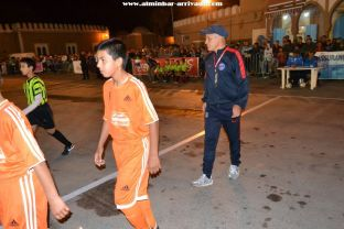 Football Céremonie d_ouverture Tournoi Mohamed Gousaid 27-05-2017_176