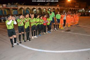 Football Céremonie d_ouverture Tournoi Mohamed Gousaid 27-05-2017_177