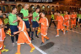 Football Céremonie d_ouverture Tournoi Mohamed Gousaid 27-05-2017_179