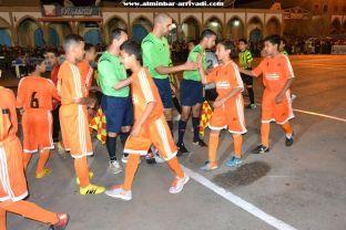 Football Céremonie d_ouverture Tournoi Mohamed Gousaid 27-05-2017_180