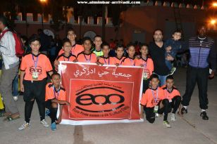 Football Céremonie d_ouverture Tournoi Mohamed Gousaid 27-05-2017_18