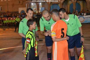 Football Céremonie d_ouverture Tournoi Mohamed Gousaid 27-05-2017_183