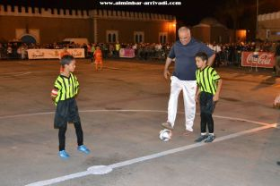 Football Céremonie d_ouverture Tournoi Mohamed Gousaid 27-05-2017_187