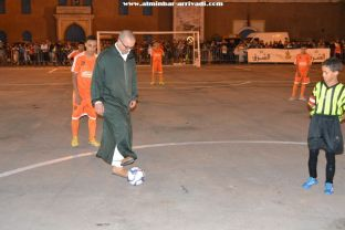 Football Céremonie d_ouverture Tournoi Mohamed Gousaid 27-05-2017_188