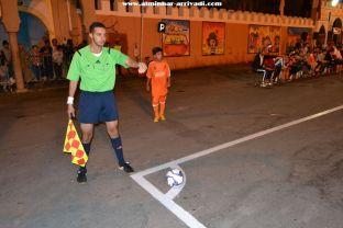 Football Céremonie d_ouverture Tournoi Mohamed Gousaid 27-05-2017_194