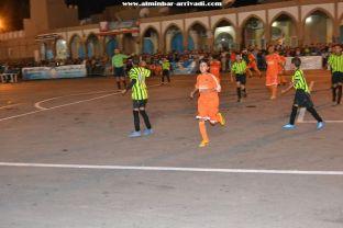 Football Céremonie d_ouverture Tournoi Mohamed Gousaid 27-05-2017_196