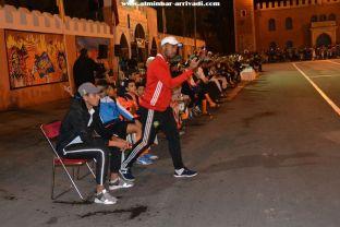 Football Céremonie d_ouverture Tournoi Mohamed Gousaid 27-05-2017_198