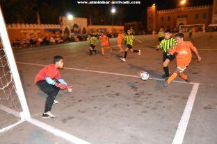 Football Céremonie d_ouverture Tournoi Mohamed Gousaid 27-05-2017_200