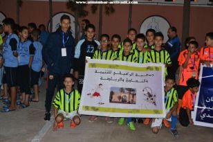 Football Céremonie d_ouverture Tournoi Mohamed Gousaid 27-05-2017_20