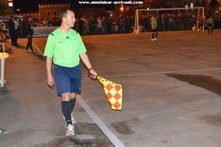 Football Céremonie d_ouverture Tournoi Mohamed Gousaid 27-05-2017_206