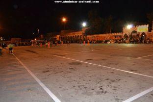 Football Céremonie d_ouverture Tournoi Mohamed Gousaid 27-05-2017_208