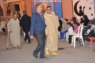Football Céremonie d_ouverture Tournoi Mohamed Gousaid 27-05-2017_209
