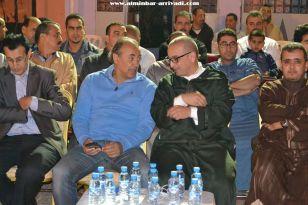 Football Céremonie d_ouverture Tournoi Mohamed Gousaid 27-05-2017_32
