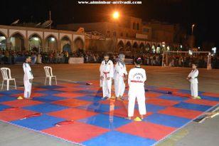 Football Céremonie d_ouverture Tournoi Mohamed Gousaid 27-05-2017_37
