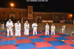 Football Céremonie d_ouverture Tournoi Mohamed Gousaid 27-05-2017_43