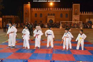 Football Céremonie d_ouverture Tournoi Mohamed Gousaid 27-05-2017_44