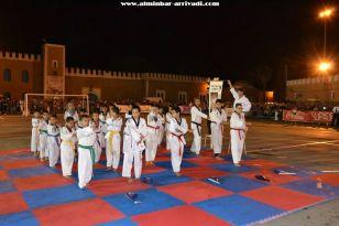 Football Céremonie d_ouverture Tournoi Mohamed Gousaid 27-05-2017_60