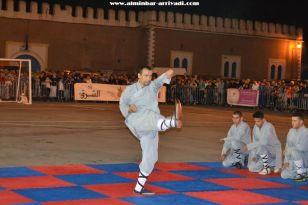 Football Céremonie d_ouverture Tournoi Mohamed Gousaid 27-05-2017_70