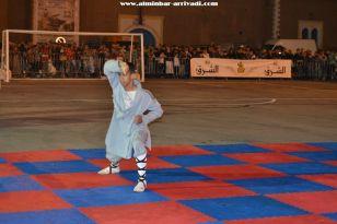Football Céremonie d_ouverture Tournoi Mohamed Gousaid 27-05-2017_75