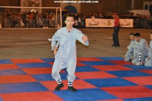 Football Céremonie d_ouverture Tournoi Mohamed Gousaid 27-05-2017_76