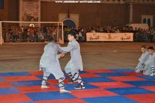 Football Céremonie d_ouverture Tournoi Mohamed Gousaid 27-05-2017_78
