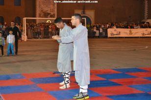 Football Céremonie d_ouverture Tournoi Mohamed Gousaid 27-05-2017_81