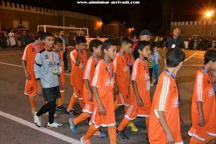 Football Céremonie d_ouverture Tournoi Mohamed Gousaid 27-05-2017_96