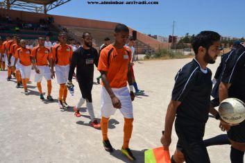 Football Chabab Ait Brayim - Amal Massa 07-05-2017_03