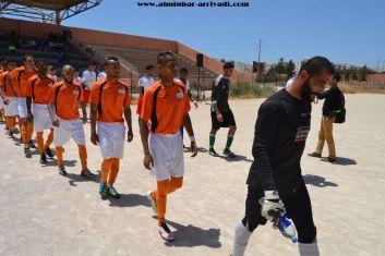 Football Chabab Ait Brayim - Amal Massa 07-05-2017_04