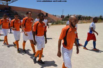 Football Chabab Ait Brayim - Amal Massa 07-05-2017_06