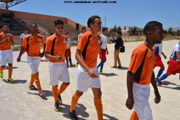 Football Chabab Ait Brayim - Amal Massa 07-05-2017_07