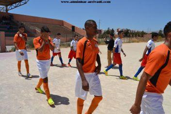 Football Chabab Ait Brayim - Amal Massa 07-05-2017_08