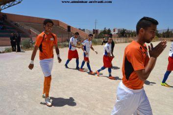 Football Chabab Ait Brayim - Amal Massa 07-05-2017_09