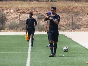 Football Chabab Ait Brayim - Amal Massa 07-05-2017_100