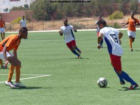 Football Chabab Ait Brayim - Amal Massa 07-05-2017_105