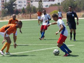 Football Chabab Ait Brayim - Amal Massa 07-05-2017_106