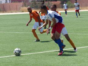 Football Chabab Ait Brayim - Amal Massa 07-05-2017_107