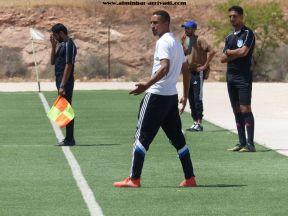 Football Chabab Ait Brayim - Amal Massa 07-05-2017_109