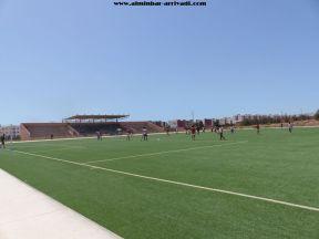 Football Chabab Ait Brayim - Amal Massa 07-05-2017_110
