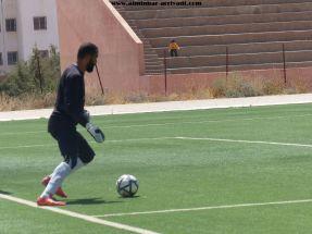 Football Chabab Ait Brayim - Amal Massa 07-05-2017_116