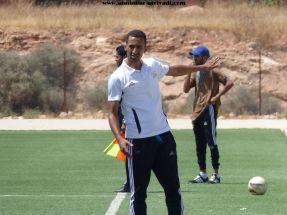 Football Chabab Ait Brayim - Amal Massa 07-05-2017_117
