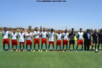 Football Chabab Ait Brayim - Amal Massa 07-05-2017_12