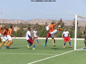 Football Chabab Ait Brayim - Amal Massa 07-05-2017_124