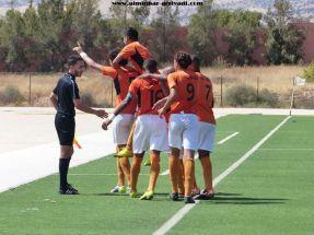Football Chabab Ait Brayim - Amal Massa 07-05-2017_126