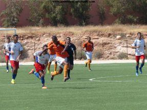 Football Chabab Ait Brayim - Amal Massa 07-05-2017_128