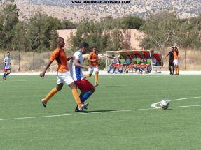 Football Chabab Ait Brayim - Amal Massa 07-05-2017_130