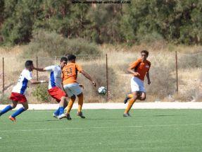 Football Chabab Ait Brayim - Amal Massa 07-05-2017_134