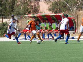 Football Chabab Ait Brayim - Amal Massa 07-05-2017_135