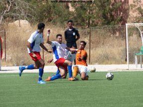 Football Chabab Ait Brayim - Amal Massa 07-05-2017_136
