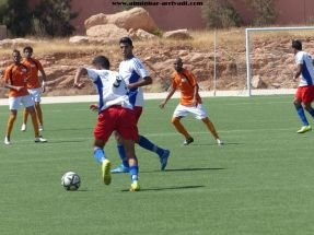 Football Chabab Ait Brayim - Amal Massa 07-05-2017_139